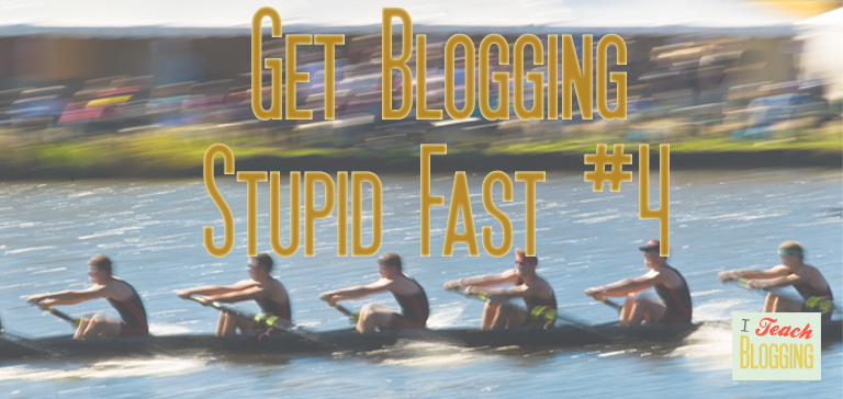 How-to-Get-Blogging-Fast-Episode4