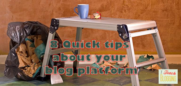 blog-platform-tips