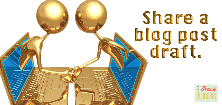 share-a-blog-post-draft