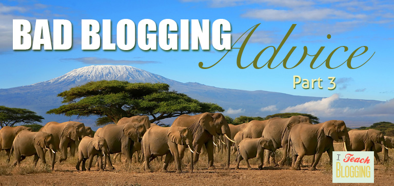 blogging-advice