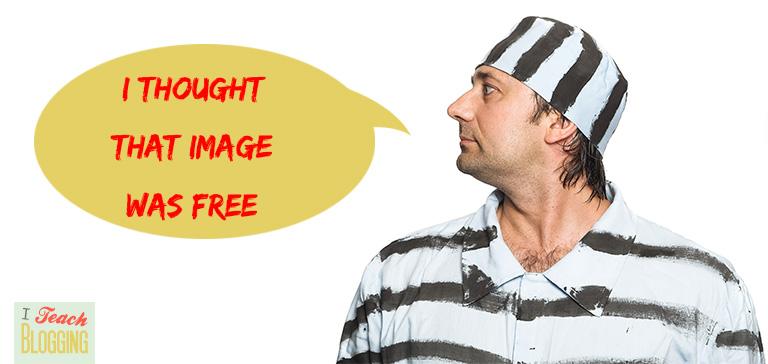 blog-images