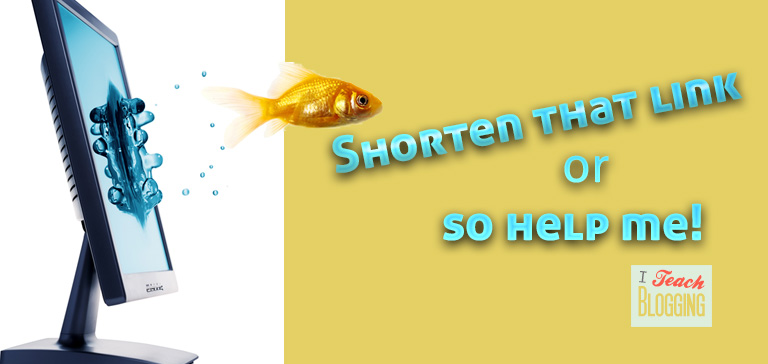shorten-twitter-link
