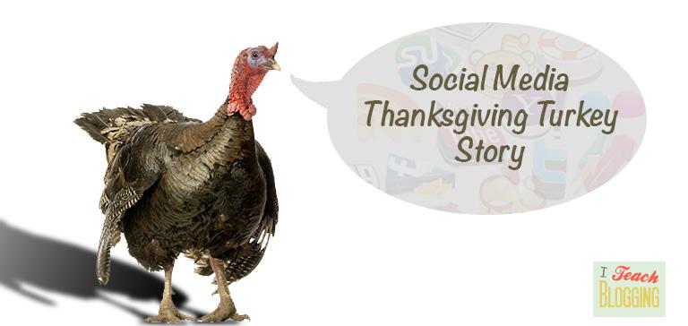 social-media-story