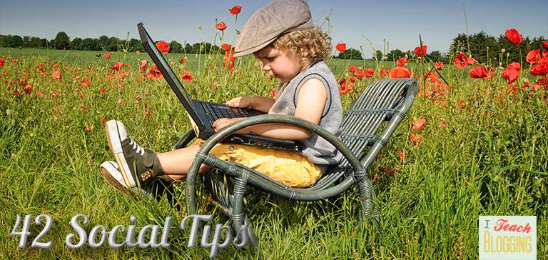 social-media-tips-42