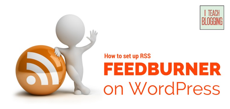 How-to-RSS-Feedburner-Wordpress