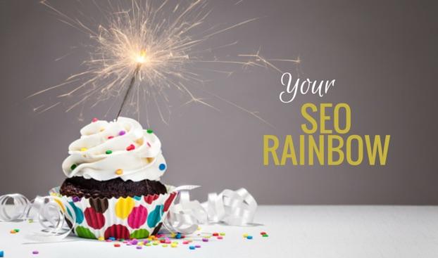 SEO tips for blogging