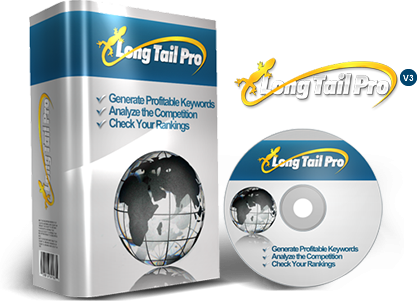 get a discount on longtail pro