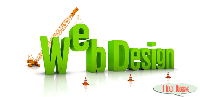 Tips on Web Design