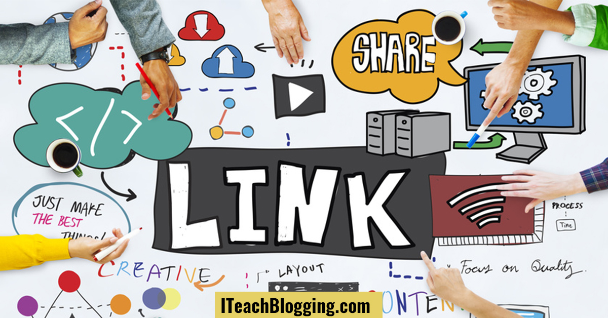 What is a backlink   Why backlinks matter
