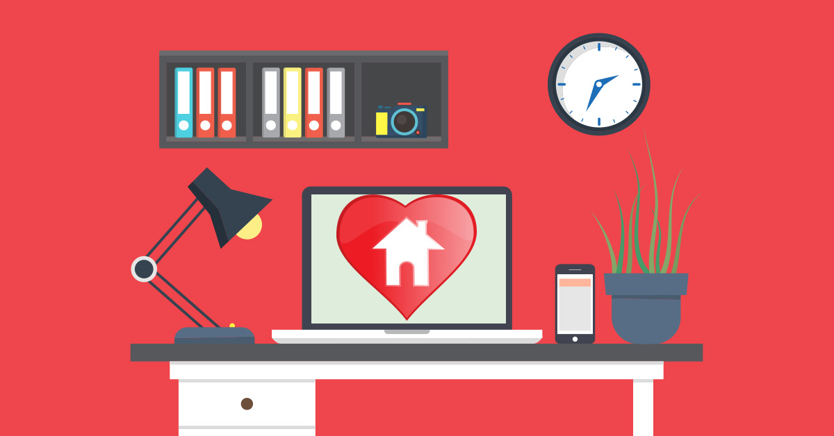 WordPress Tutorial: How To Set A Home Page