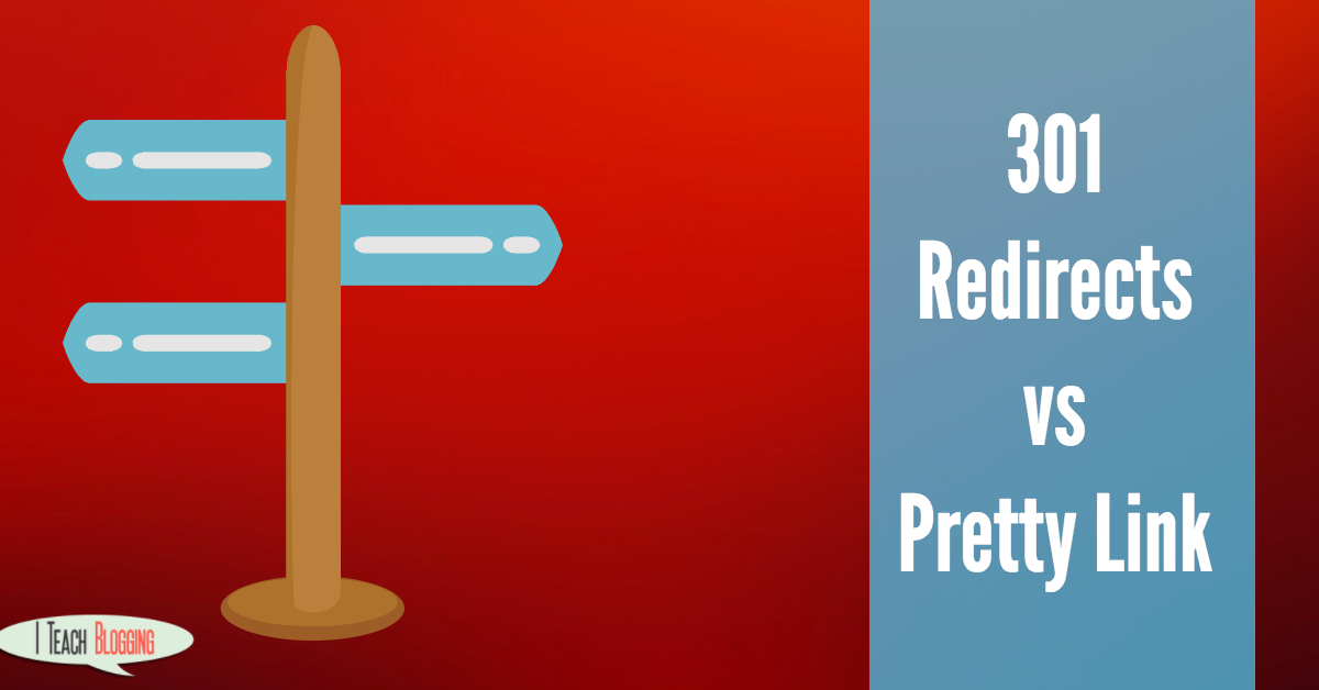 301-redirects-vs-pretty-link
